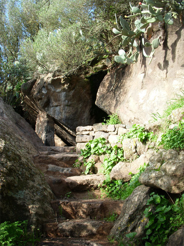 grottadibenikula1