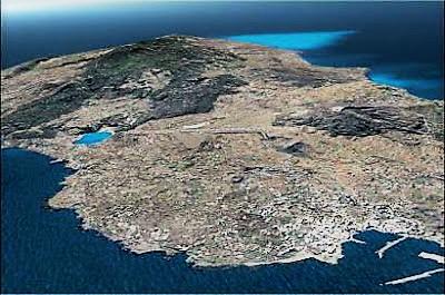 pantelleria_low